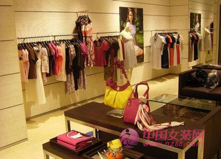 品牌女装促销应该如何寻求新突破-_店铺经营生活