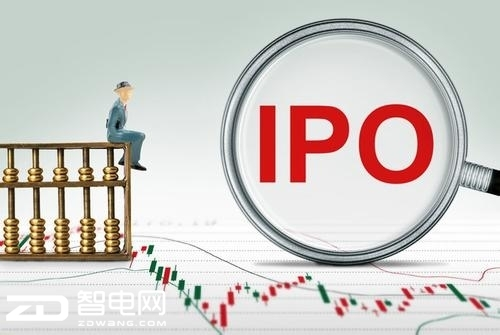 富联网IPO获批千亿级制造业巨头即将A股上市
