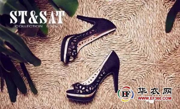 资讯生活女鞋行业复苏缓慢星期六鞋业37亿收购Onlylady闺蜜网