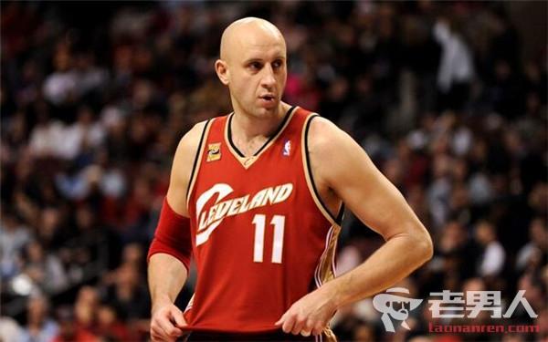 资讯生活NBA96黄金一代现状盘点艾弗森发福老马仍在征战