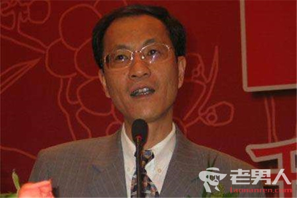 资讯生活8848创始人王峻涛中国名副其实的电商之父