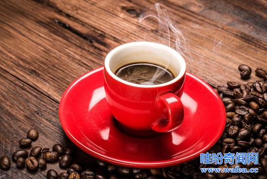 意大利咖啡机三大品牌优瑞平均价格万元以上喜客最简易